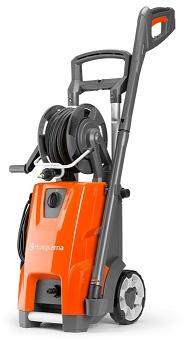 Hochdruckreiniger Husqvarna PW 350 günstig kaufen