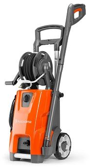 Hochdruckreiniger Husqvarna PW 360 günstig kaufen
