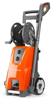 Hochdruckreiniger Husqvarna PW 480 günstig kaufen