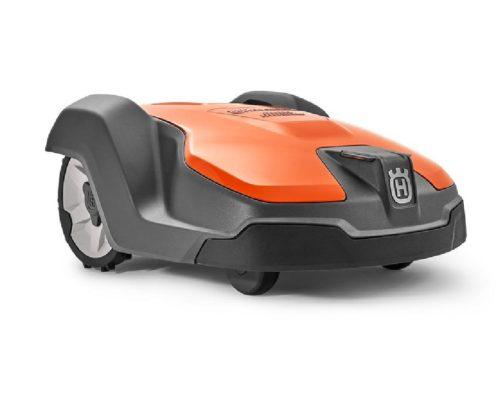 Husqvarna Automower 520 Mähroboter günstig kaufen