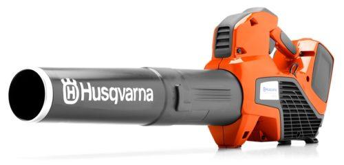 Akku Blasgerät Husqvarna 525iB günstig kaufen