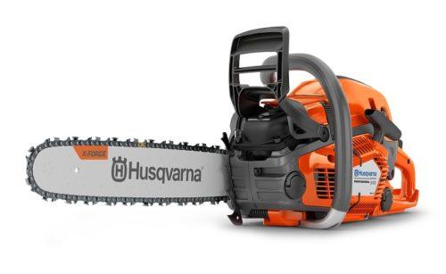 Husqvarna Motorsäge 545 Mark 2 günstig kaufen