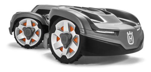 Husqvarna Automower 435X AWD günstig kaufen