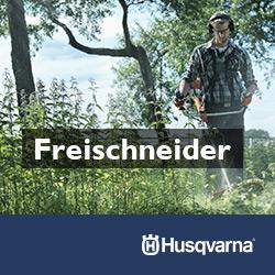 Husqvarna Freischneider kaufen