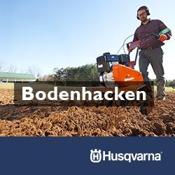 Husqvarna Bodenhacke kaufen
