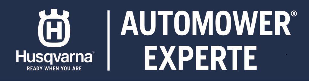 Automower Experten 2019 Werth_Motorgeräte günstig kaufen