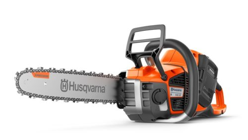 Akku Motorsäge Husqvarna 540i XP günstig kaufen