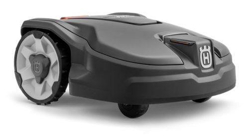 Husqvarna Automower 305 Mähroboter neues Modell günstig kaufen