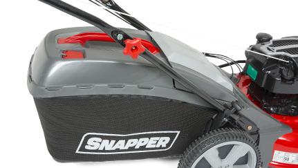 Rasenmäher Snapper NX-90S InStart günstig kaufen