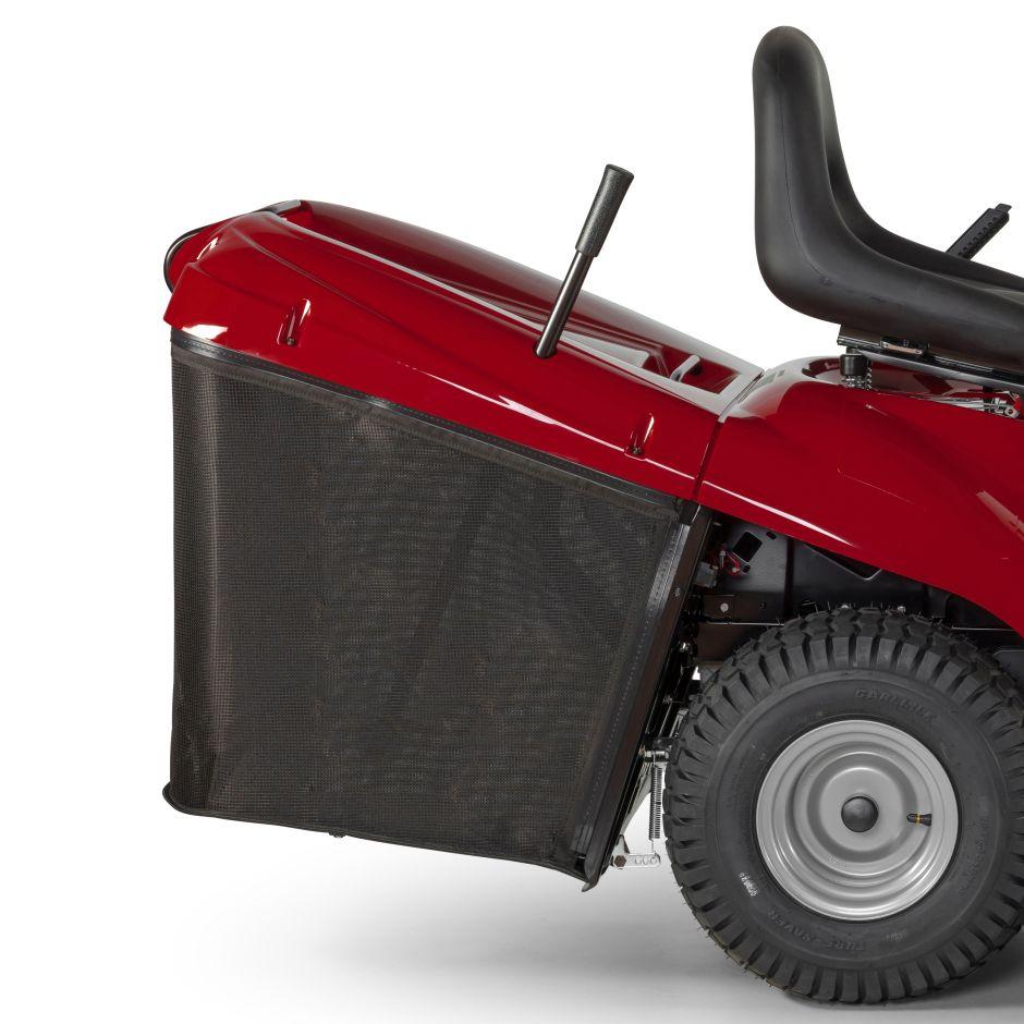 Rasentraktor Stiga 102cm Mähwerk mit Zweizylinder V-Twin ST600 Motor PTX 180 HD günstig kaufen